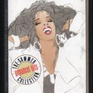 Donna Summer - The Summer Collection Cassette Tape