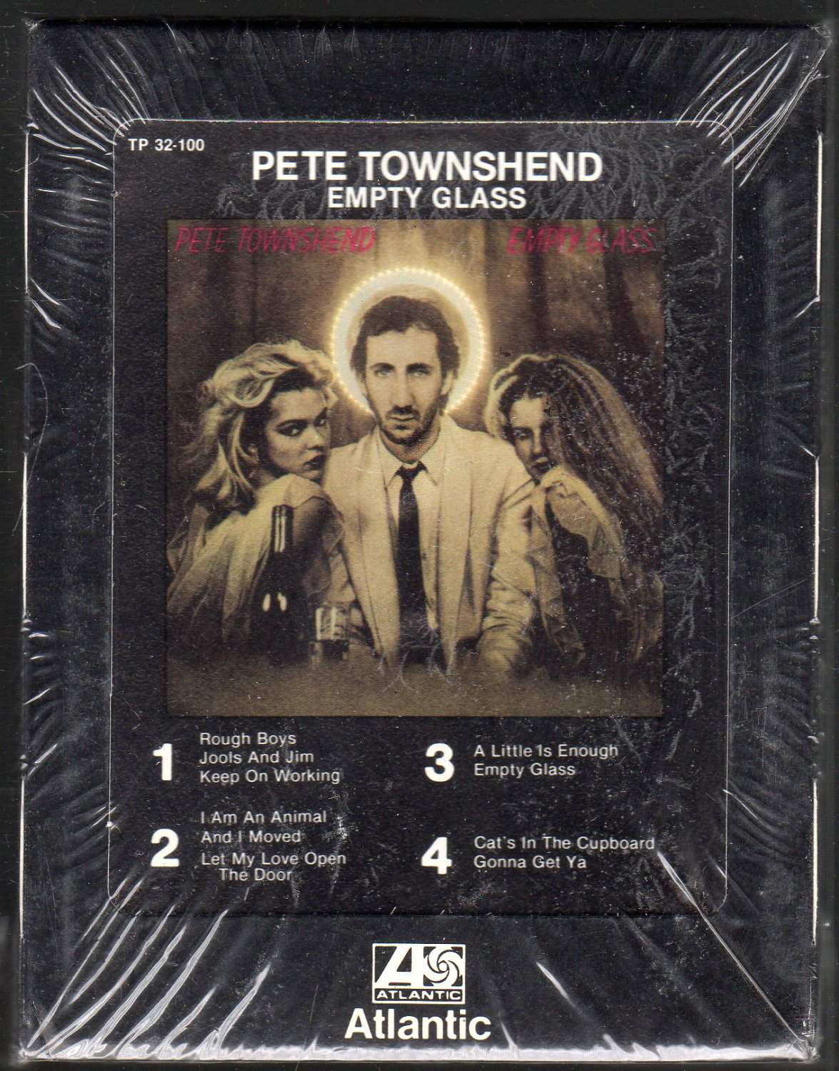 townshend singles & personals 2000 - present pete townshend is dating musician rachel fuller they live together in the wick, richmond, england it has to be mentioned that townshend.