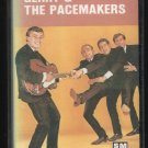 Gerry & The Pacemakers - The Best Of Cassette Tape