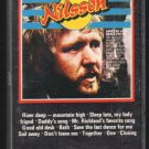 Harry Nilsson - Save The Last Dance For Me Cassette Tape