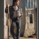 Richard Marx - Repeat Offender Cassette Tape