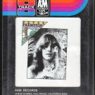 Peter Frampton - Somethin's Happening Sealed A&M 8-track tape