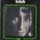 Cher (ilyn) Sarkisian - Cher 1971 KAPP Original Release 8-track tape