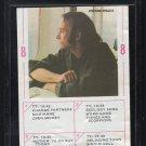 Stephen Stills - Stephen Stills 2 1971 AMPEX 8-track tape