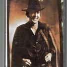 Jim Stafford - Jim Stafford Debut Cassette Tape