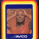 The Stylistics - You Are Beautiful AVCO Sealed 8-track tape