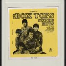 The Box Tops - Super Hits 1968 BELL 8-track tape
