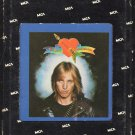 Tom Petty And The Heartbreakers - Tom Petty And The Heartbreakers 1976 Debut A23 8-track tape