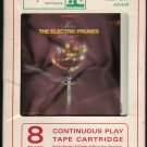 The Electric Prunes - Mass In F Minor 1968 REPRISE AMPEX T6 8-track tape