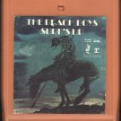 The Beach Boys - Surf's Up 1971 REPRISE T6 8-track tape
