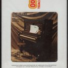 Jerry Lee Lewis - Who's Gonna Play This Old Piano 1971 MERCURY Sealed A28 8-track tape