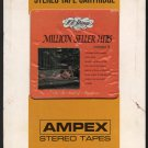 101 Strings - Million Seller Hits Vol 2 1970 AMPEX A28 8-track tape