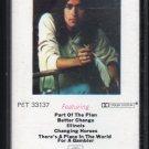 Dan Fogelberg - Souvenirs 1974 EPIC C3 Cassette Tape