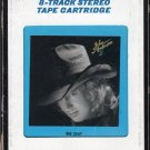 John Anderson - John Anderson 2 1981 CRC WB A49 8-track tape