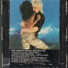 Rod Stewart - Blondes Have More Fun 1978 WB A30 8-track tape