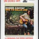 Bobbie Gentry - Ode To Billie Joe 1967 CAPITOL A49 8-track tape