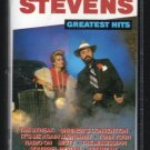 Ray Stevens - Greatest Hits C4 Cassette Tape