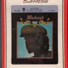 Cat Stevens - Numbers 1976 RCA Sealed A44 8-track tape