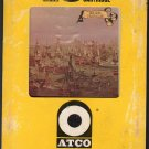 Bee Gees - Trafalgar 1971 ATCO AMPEX AC4 8-track tape