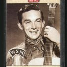 Ray Price - The Essential Ray Price 1951-1962 C11 Cassette Tape