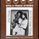 Sly And The Family Stone - Small Talk 1974 EPIC Sealed A25 8-track tape