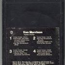 Van Morrison - Tupelo Honey 1971 WB A27 8-track tape