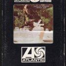 Graham Nash - Songs For Beginners 1971 ATLANTIC AMPEX AC3 8-track tape