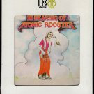 Atomic Rooster - In Hearing Of 1971 ELEKTRA 8-track tape