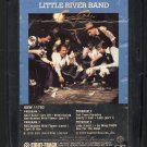 Little River Band - Sleeper Catcher 1978 EMI CAPITOL A42Z 8-track tape