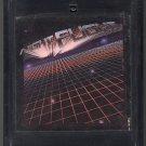 Night Flight - Various Soft Rock 1982 KTEL T3 8-track tape