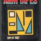 Split Enz - True Colours 1980 A&M Sealed A13 8-track tape