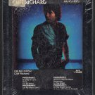 Cliff Richard - I'm No Hero 1980 EMI Sealed A13 8-track tape