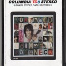 Ron Wood - Gimme Some Neck 1979 CBS A29 8-track tape