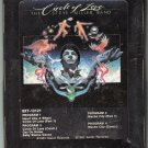 The Steve Miller Band - Circle Of Love 1981 CAPITOL A29 8-track tape