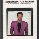 Boz Scaggs - Hits! 1980 CBS A34 8-track tape