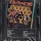 A Taste Of Honey - Another Taste 1979 CAPITOL Sealed A34 8-track tape