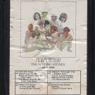 The Rolling Stones - Metamorphosis 1975 ABKCO A31 8-track tape
