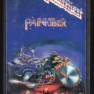 Judas Priest - Painkiller 1990 CBS C2 CASSETTE TAPE
