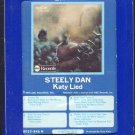 Steely Dan - Katy Lied 1975 GRT A26 8-TRACK TAPE