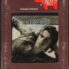 Andy Gibb - Flowing Rivers 8-track tape
