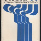 Certron 90 - 90 minute Blank Sealed New A36 8-TRACK TAPE