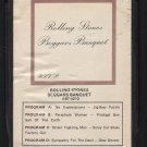 Rolling Stones - Beggars Banquet 1968 ABKCO A18F 8-TRACK TAPE