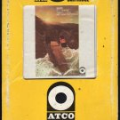 Iron Butterfly - Metamorphosis 1970 ATCO A18F 8-TRACK TAPE