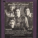 Bread - The Best Of Bread 1973 ELEKTRA Quadraphonic A7 8-TRACK TAPE
