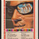 The O'Kaysions - Girl Watcher 1968 GRT ABC A17A 8-TRACK TAPE