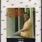 Cal Smith - Country Bumpkin 1974 MCA A17A 8-TRACK TAPE