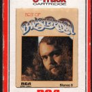 B.W. Stevenson - The Best Of B.W. Stevenson 1977 RCA A17 8-TRACK TAPE