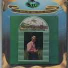 Claude King - Claude King's Best Wolverton Mountain 1980 GUSTO Sealed A17C 8-TRACK TAPE