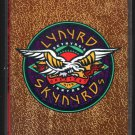 Lynyrd Skynyrd - Skynyrd's Innyrds/Their Greatest Hits 1989 MCA C16 CASSETTE TAPE