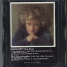 Margo Smith - Just Margo 1979 WB Sealed A9 8-TRACK TAPE